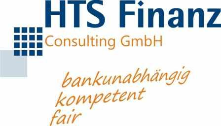 HTS FINANZ Consulting GmbH