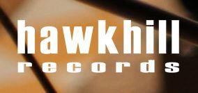 Hawkhill Records GdbR
